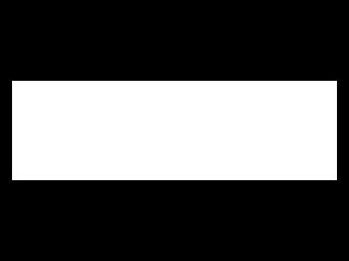 Applus-01