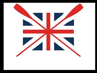 BritishRowing-01