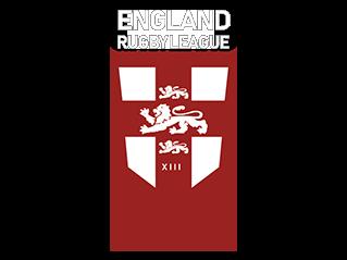 EnglandRugbyLeague-01