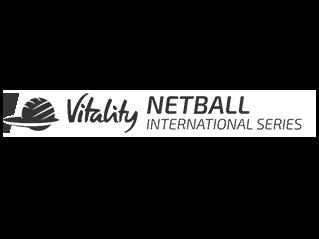 NetballVitality-01